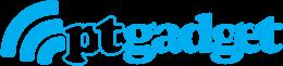 PtGadget